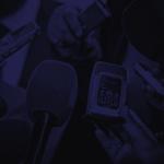 Vc.ru: MediaDigger запустил CRM-систему для работы с журналистами