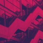 Cossa: MediaDigger запустил ИИ-сервис для автоматизации работы