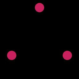 user-3